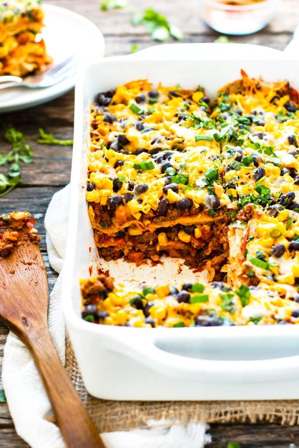 Ground-Turkey-Mexican-Lasagna-2.jpg